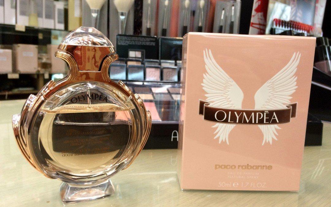 Tendances parfums et cosmétiques pour les fêtes chez «Duo de senteurs»