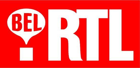 Shop in Andenne sur BEL RTL