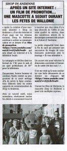 Revue de presse_Film_Vie Mosane_07-10-15(2)