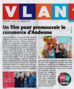 Revue de presse_Film_Vlan_0-10-15