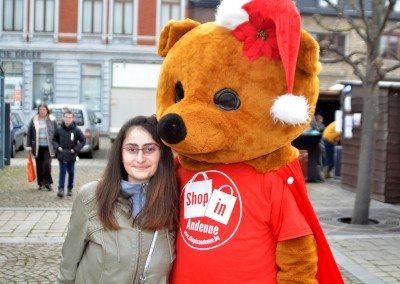 Marché de Noël_dimanche20 (100)