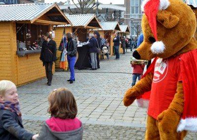 Marché de Noël_dimanche20 (102)