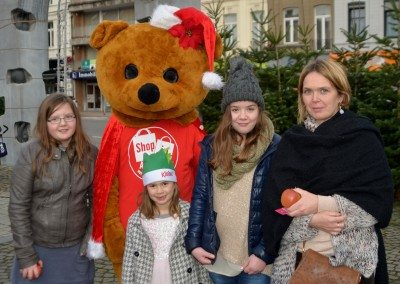 Marché de Noël_dimanche20 (114)