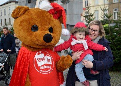 Marché de Noël_dimanche20 (119)