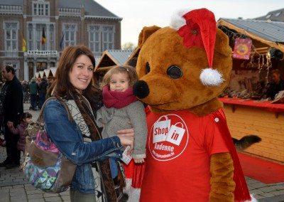 Marché de Noël_dimanche20 (127)