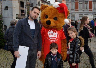 Marché de Noël_dimanche20 (130)