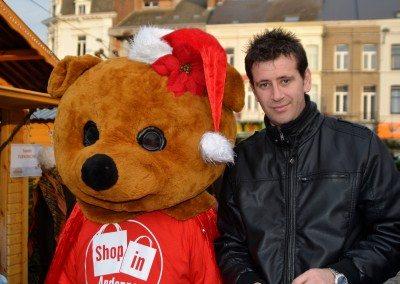 Marché de Noël_dimanche20 (131)