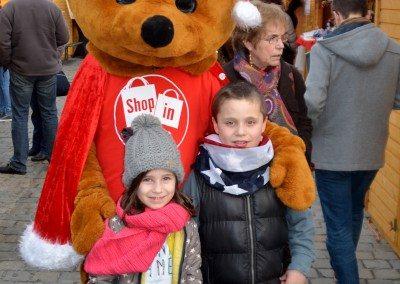 Marché de Noël_dimanche20 (140)
