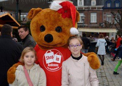 Marché de Noël_dimanche20 (145)