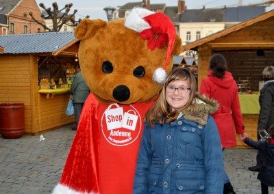 Marché de Noël_dimanche20 (148)