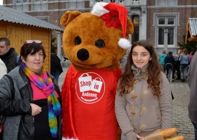 Marché de Noël_dimanche20 (19)