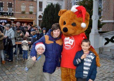 Marché de Noël_dimanche20 (209)