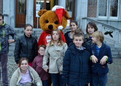 Marché de Noël_dimanche20 (220)