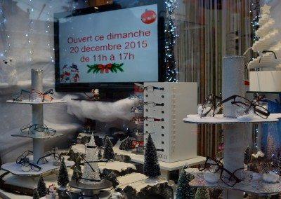 Marché de Noël_dimanche20 (239)