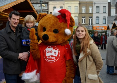Marché de Noël_dimanche20 (28)