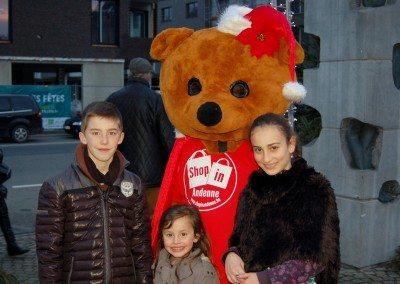 Suite Marché de Noël_dimanche 20.12  (1)