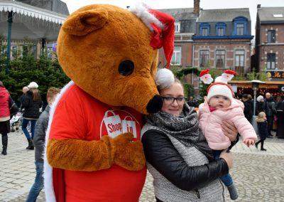 Miss Shopy_Marché de Noël 2017_Dimanche 17 (102)