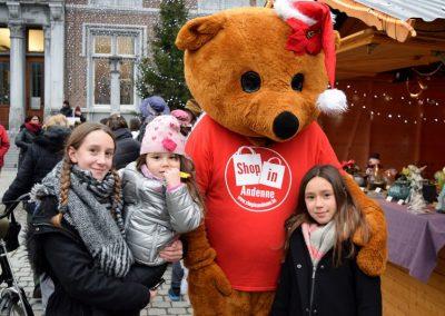 Miss Shopy_Marché de Noël 2017_Dimanche 17 (134)