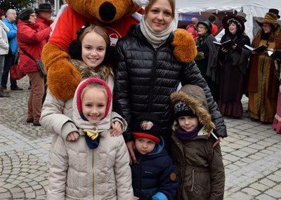 Miss Shopy_Marché de Noël 2017_Dimanche 17 (153)