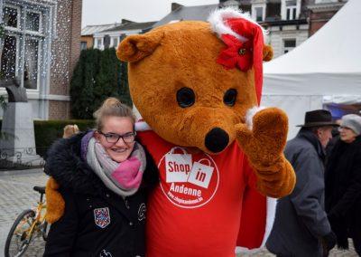 Miss Shopy_Marché de Noël 2017_Dimanche 17 (160)