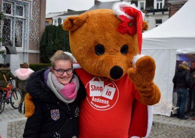 Miss Shopy_Marché de Noël 2017_Dimanche 17 (161)