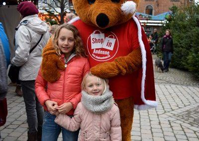 Miss Shopy_Marché de Noël 2017_Dimanche 17 (172)