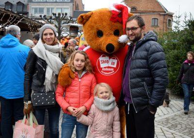 Miss Shopy_Marché de Noël 2017_Dimanche 17 (173)