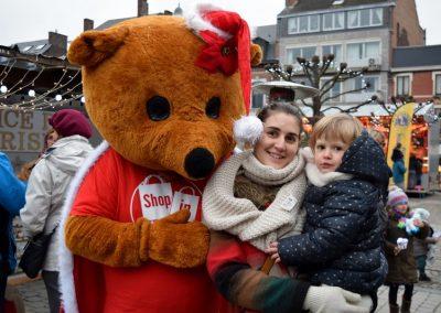 Miss Shopy_Marché de Noël 2017_Dimanche 17 (176)