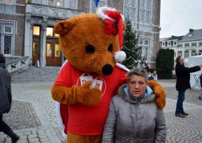 Miss Shopy_Marché de Noël 2017_Dimanche 17 (194)