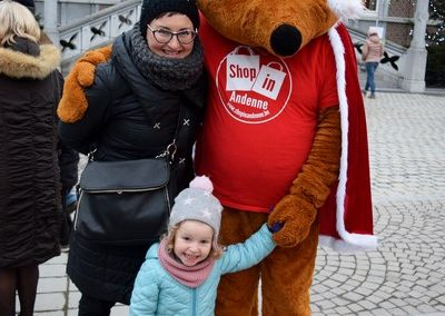 Miss Shopy_Marché de Noël 2017_Dimanche 17 (195)
