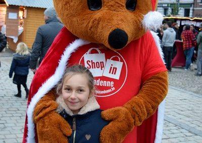 Miss Shopy_Marché de Noël 2017_Dimanche 17 (217)