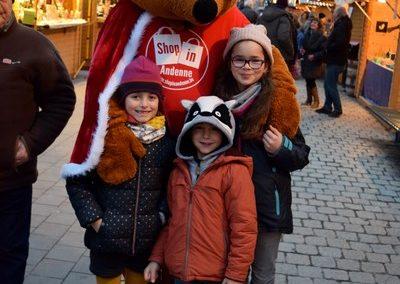 Miss Shopy_Marché de Noël 2017_Dimanche 17 (228)