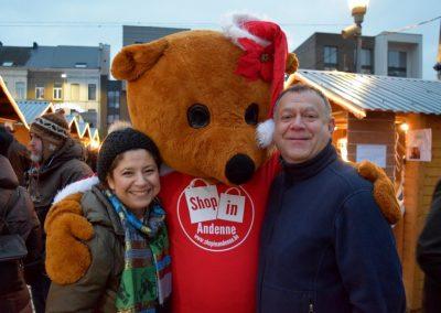 Miss Shopy_Marché de Noël 2017_Dimanche 17 (240)