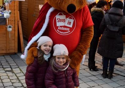 Miss Shopy_Marché de Noël 2017_Dimanche 17 (243)