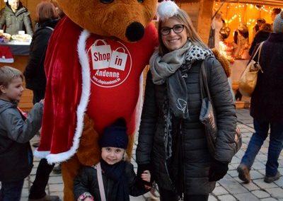 Miss Shopy_Marché de Noël 2017_Dimanche 17 (245)