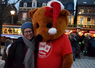 Miss Shopy_Marché de Noël 2017_Dimanche 17 (249)