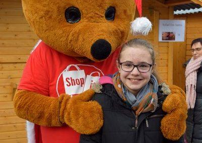 Miss Shopy_Marché de Noël 2017_Dimanche 17 (37)