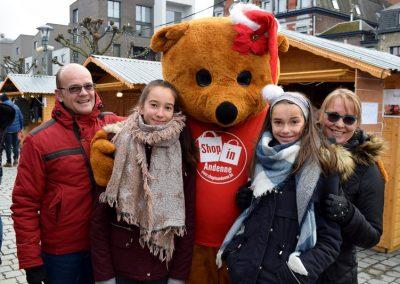 Miss Shopy_Marché de Noël 2017_Dimanche 17 (42)