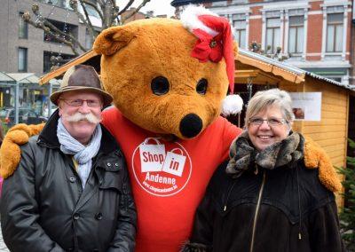 Miss Shopy_Marché de Noël 2017_Dimanche 17 (79)