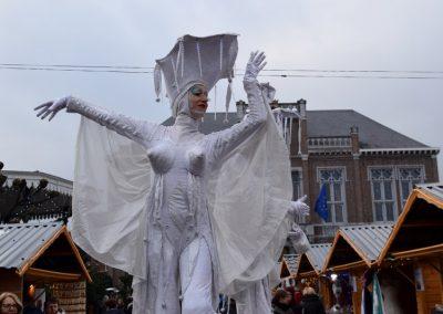 Miss Shopy_Marché de Noël 2017_Dimanche 17 (82)