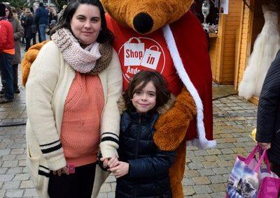 Miss Shopy_Marché de Noël 2017_Samedi 16 (110)