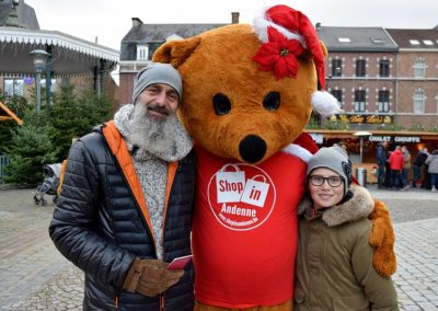 Miss Shopy_Marché de Noël 2017_Samedi 16 (116)