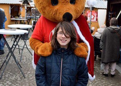Miss Shopy_Marché de Noël 2017_Samedi 16 (120)