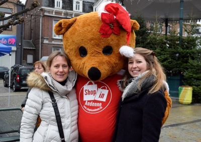 Miss Shopy_Marché de Noël 2017_Samedi 16 (17)