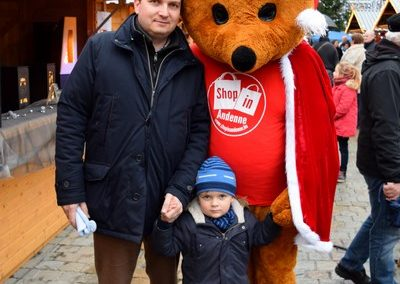 Miss Shopy_Marché de Noël 2017_Samedi 16 (174)