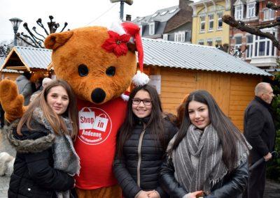 Miss Shopy_Marché de Noël 2017_Samedi 16 (175)