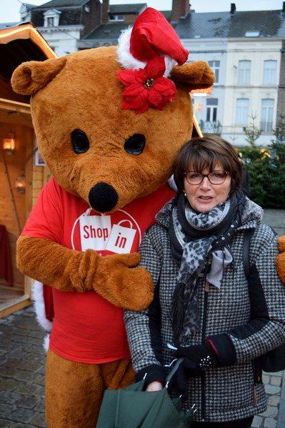 Miss Shopy_Marché de Noël 2017_Samedi 16 (200)