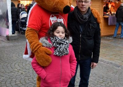 Miss Shopy_Marché de Noël 2017_Samedi 16 (204)