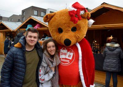 Miss Shopy_Marché de Noël 2017_Samedi 16 (33)
