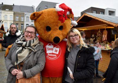 Miss Shopy_Marché de Noël 2017_Samedi 16 (52)